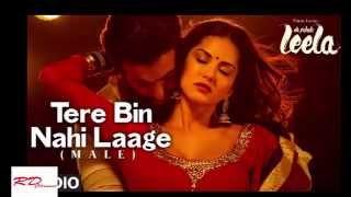 "Baby Doll"" Ragini MMS 2 Sunny Leone Song | Meet Bros Anjjan Feat. Kanika Kapoor"