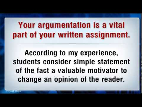 Critical Essay Step By Step Guide