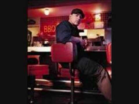 Everlast - Folsom Prison Blues (with lyrics)