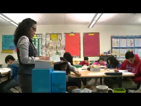 Teaching In Alaska Part 3 Majority Minority