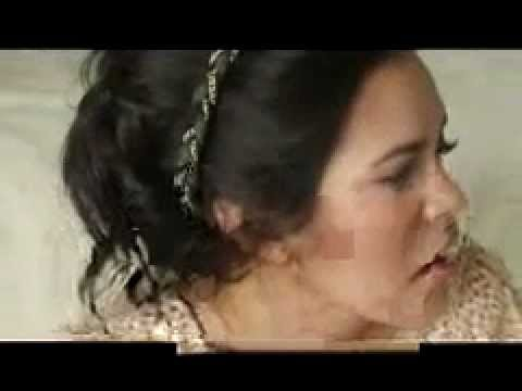 Raisa - Could It Be (Official Video Clip w/ lyric) .mp4
