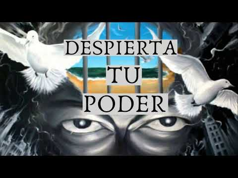 Fuga Pa Maza - Alfredo Ríos El Komander from YouTube · Duration:  3 minutes 15 seconds