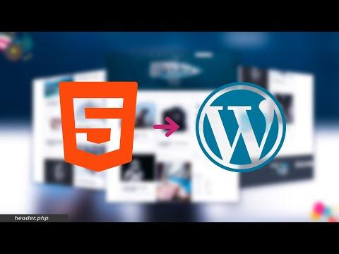 Dynamic Header Template - Premium Theme WordPress - 29