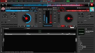 Italo Disco Mix No. 4 by DJ Winnie Nov 17, 2020