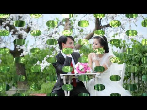 nhạc đám cưới hay nhất  2014