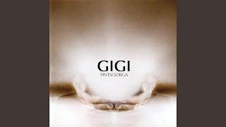 Download Lagu Selamat Hari Lebaran Oleh Gigi Mp3 Stafaband