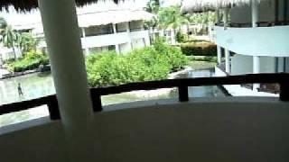 Laguna Villa Room Tour - Grand Sunset Princess