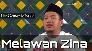 Video 😪😥Detail ZINA  | Ust Oemar Mita Lc download MP3, 3GP, MP4, WEBM, AVI, FLV November 2018