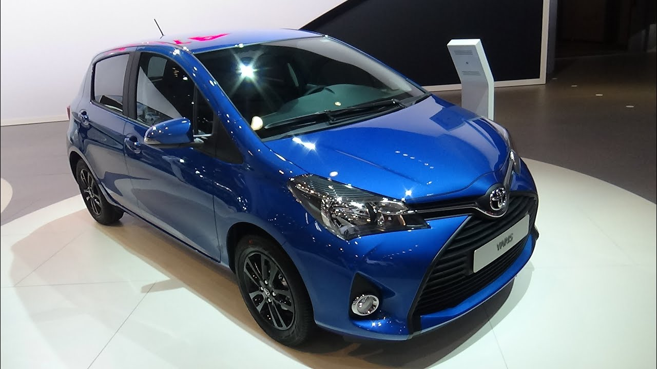 with come the things packages blog differences in between small and yaris good corolla toyota