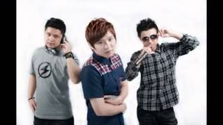 2013 Dj 小澤元 Nonstop Party Mix 25