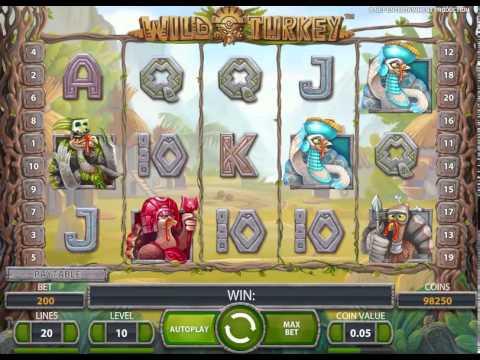 Игровые автоматы deuces wild