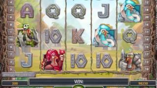 видео Игровой автомат Wild Turkey: играть онлайн
