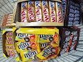 A Lot Of Candy mp3