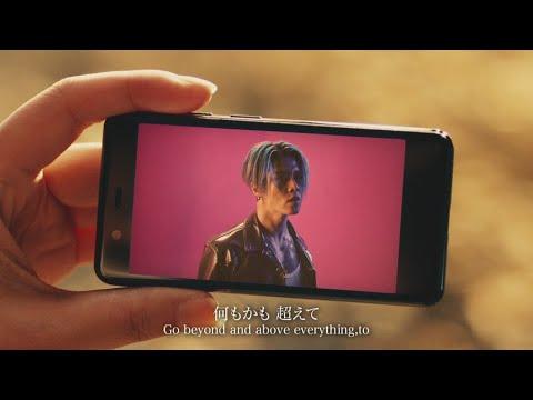 MIYAVI「Bang!」Music Video