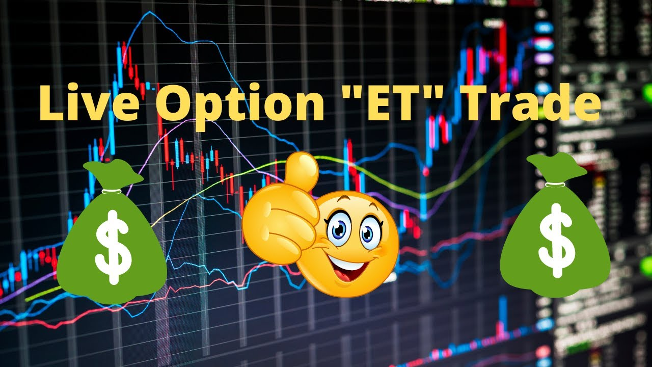 Millionaire Options Trader - XpCourse