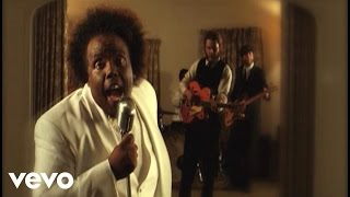 Watch Krizz Kaliko Misunderstood video