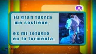 Tu Eres Mi Dios - Karaoke Adventista 2011