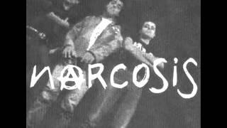 Narcosis - Vida actual