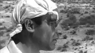 La Caza - Carlos Saura