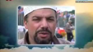 Jalsa Moments 2009 - Emotions - Love - Unity - Brotherhood - Ahmadiyya