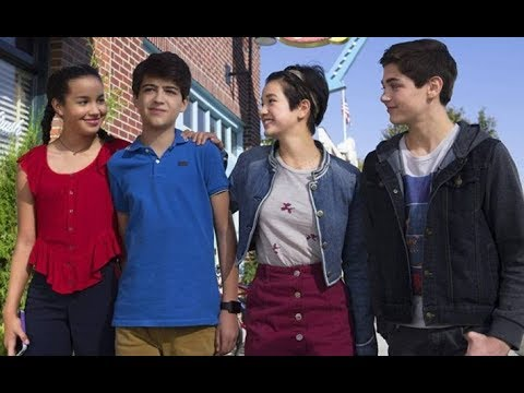 Disney apoya la imposición LGTB a los niños