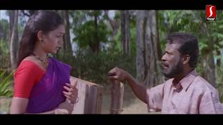 Aala   Malayalam Full Movie   Romantic Film HD