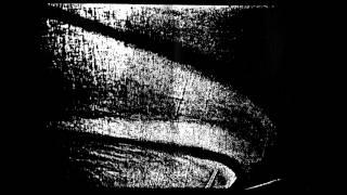 An Bene ⁄Pierre Lambow - No Sun
