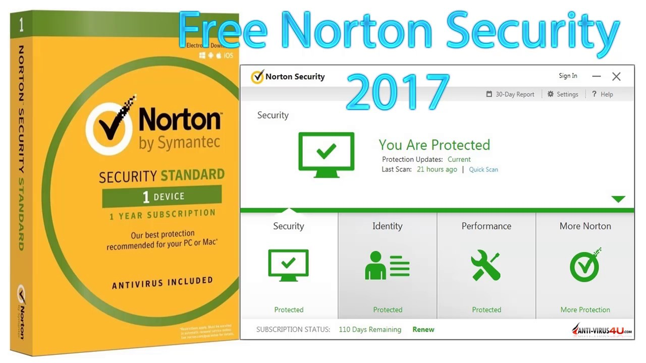 norton Tweet with a location you can add location information to your tweets, such as your city or precise location, from the web and via third-party applications.