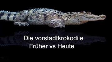 Vorstadtkrokodile 1 Stream Deutsch