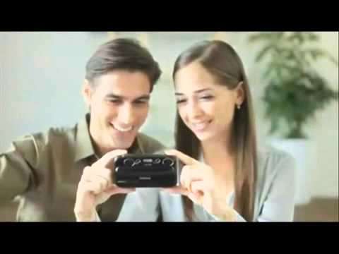 Fujifilm FinePix Real 3D W3 Technology.wmv.mp4
