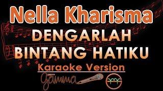 Top Hits -  Nella Kharisma Dengarlah Bintang Hatiku