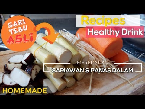 viral!!!-homemade-rebusan-air-tebu-menyehatkan-  -minuman-segar-khas-orang-china(cukce)