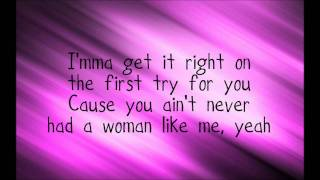 Talk that talk- Rihanna Ft. Jay-Z Lyrics HD