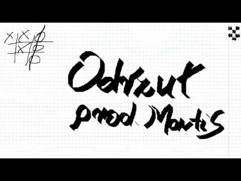 odrzut- -sampled-instrumental-hiphop-rap-beat-with-hook