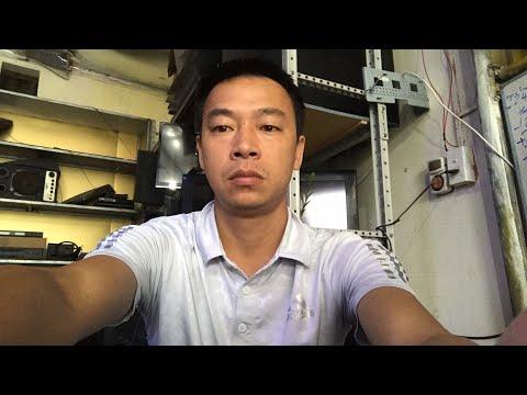 Trực tiếp tư vấn sửa chữa tivi led 04/07/2019
