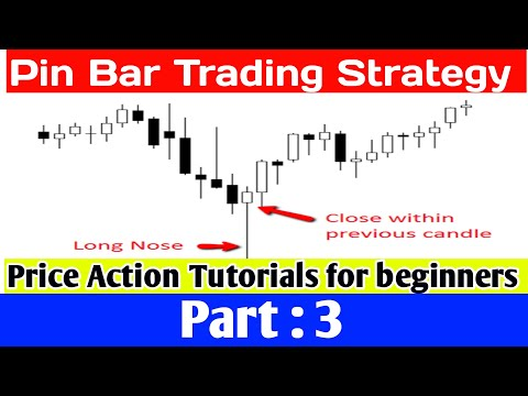 pin-bar-trading-strategy-|-price-action-trading-tutorials-for-begginners-in-hindi-|-part-3