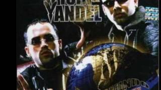 "Wisin & Yandel Feat. Hector El Father ""El Telefono"" (Pa,l Mundo First Class Delivery)"
