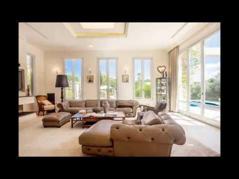 Luxury Villa For Sale In Caesarea