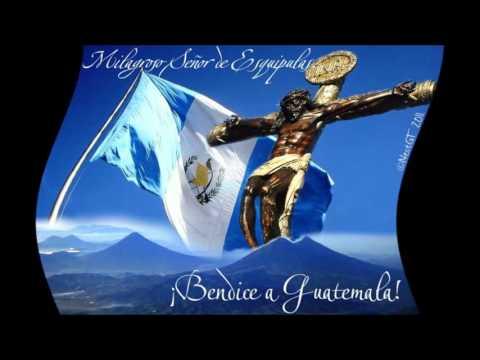 LOS INTERNACIONALES CONEJOS  NORTIRROLLO #9