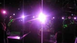 Smashing Pumpkins - Set the Ray to Jerry LIVE Boston 10/16