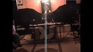 DJ Hogat - Eliminacje - Mistrzostwa Prezenterów Dyskotekowych - Rabka.2008