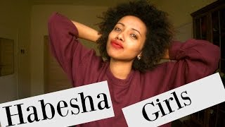Tips On Dating Habesha Girls
