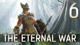 [6] The Eternal War (Let's Play For Honor PC w/ GaLm)