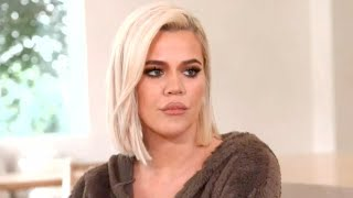 See How Khloe Kardashian Found Out About the Jordyn Woods and Tristan Thompson Cheating Scandal