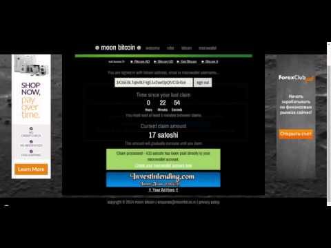 бесплатные криптовалюты каждый день по разовой регистрации
