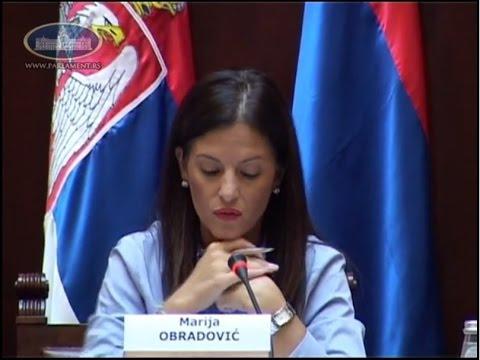 Сајбер безбедност у Републици Србији (2/3) *Стање сајбер безбедности у Србији