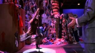 Life Stinks  - Dance Scene