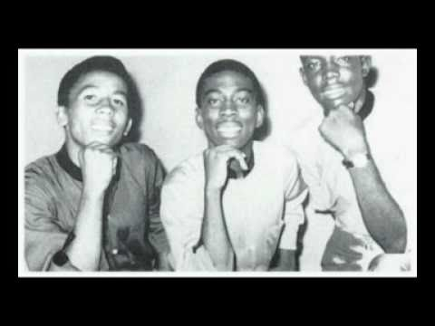 The Wailing Wailers - who feels it knows it mp3