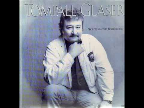 Tompall Glaser - Put Another Log On The Fire