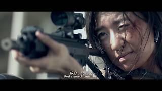 Phim Hay Mỗi Ngày | Lính Đánh Thuê Máu Lạnh | Bản Full Thuyết Minh
